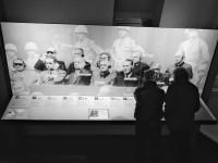 Das Vermächtnis von Nürnberg
