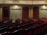 Ein Theater der Bürger