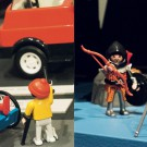 playmobil_titel