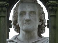 Auf der Suche nach Karl Alexander Heideloff (1788 – 1865)
