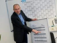 Prof. Dr. Hans-Günther Roßbach