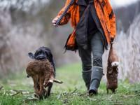 Der Jäger als Landwirt