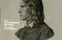 Titel: Friedrich Rückert (1788 – 1866)