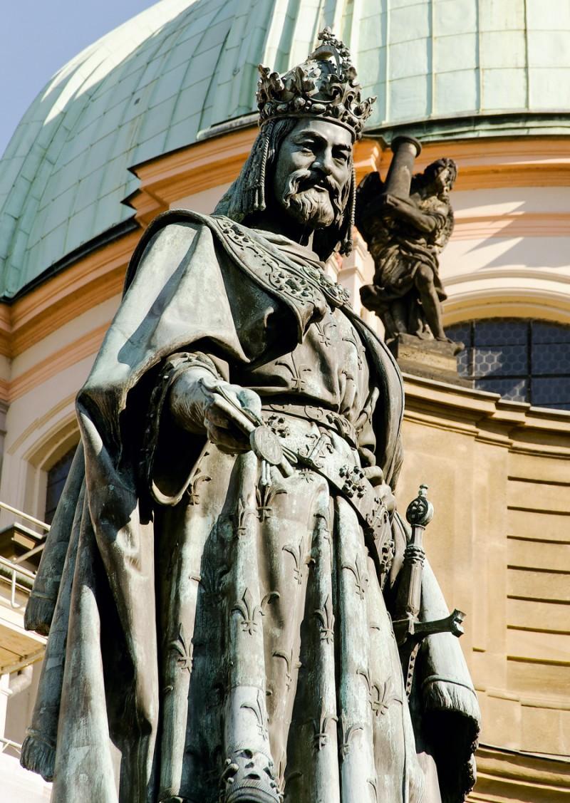 Karl-IV