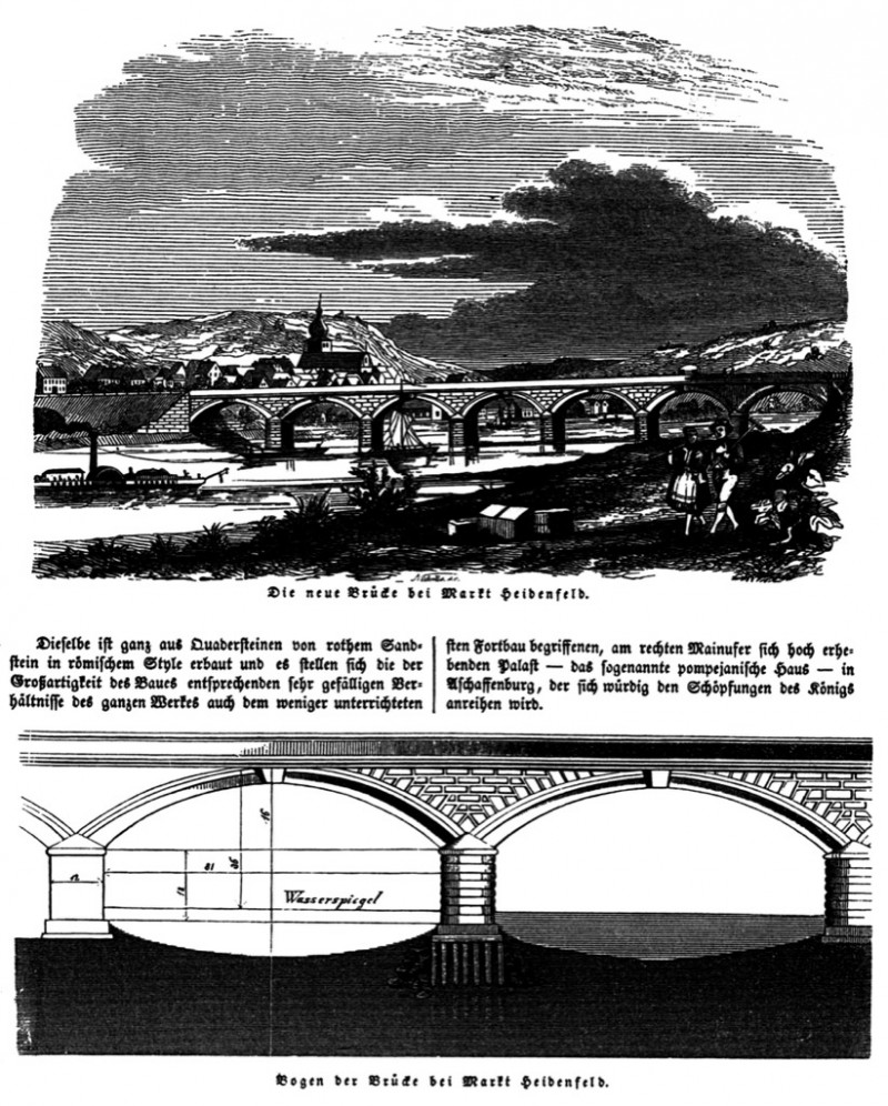 1-1845-leipz-illustr-ztg