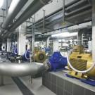 Autarke Trinkwasserversorgung