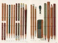 Stifte für die Welt:  Der Unternehmer-Pionier  Lothar von Faber