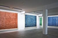 Raum für Kunst, Zentrum für Kultur