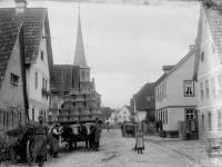 Rhönheimat,  Dorfheimat – ein Denkstück