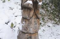 Sagen aus dem Oberen Rodachtal im Frankenwald  – Teil 1 –