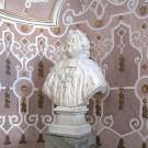 Büste Lothar Franz von Schönborn