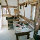 kirchbmuseum01