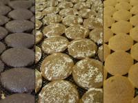 Elisenlebkuchen – Die Geschichte einer echten Nürnberger Leckerei