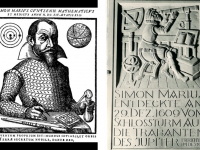 Frankens Galilei