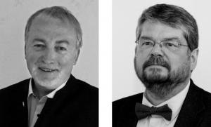 Wolfgang Wüst, Dr. Erich Schneider