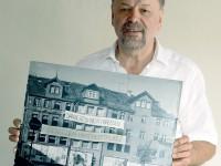 Die Meistersanierer von Nürnberg