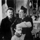 Don-Camillo-und-Peppone-03