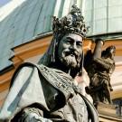 Karl-IV-1