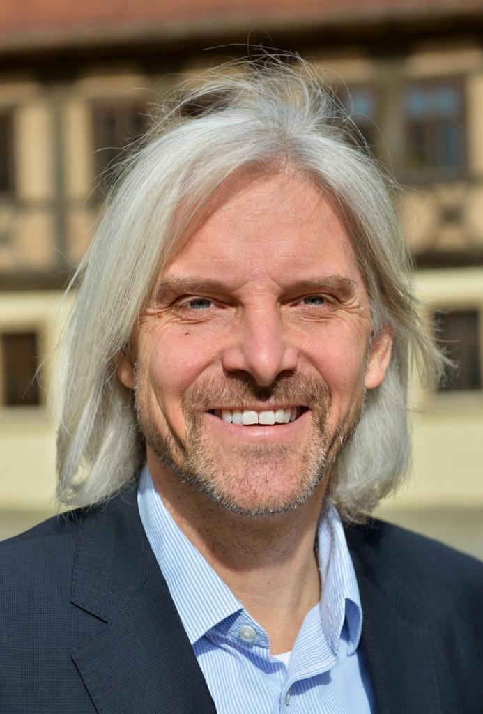 Michael-Wieden
