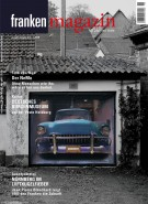 cover112016